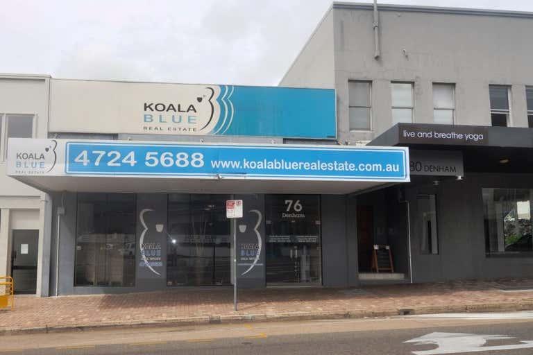 76-78 Denham Street Townsville City QLD 4810 - Image 2