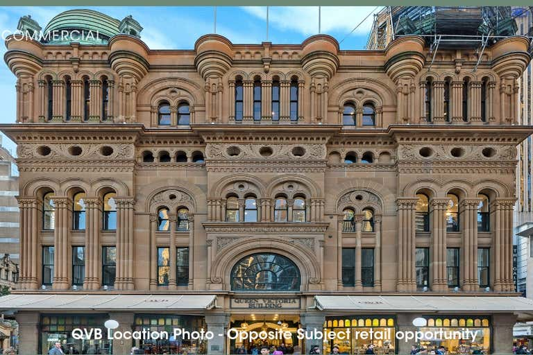 143 York Street Sydney NSW 2000 - Image 2