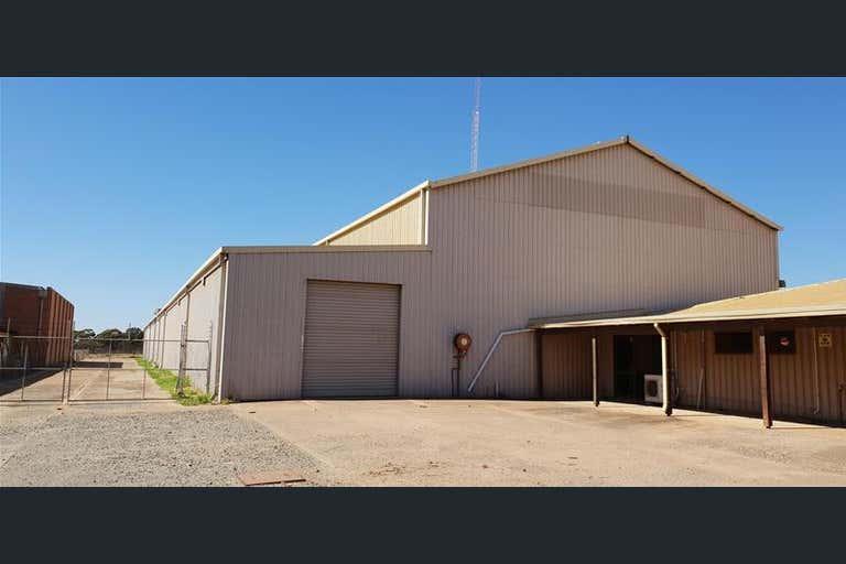 3/53 Great Eastern Highway West Kalgoorlie WA 6430 - Image 1