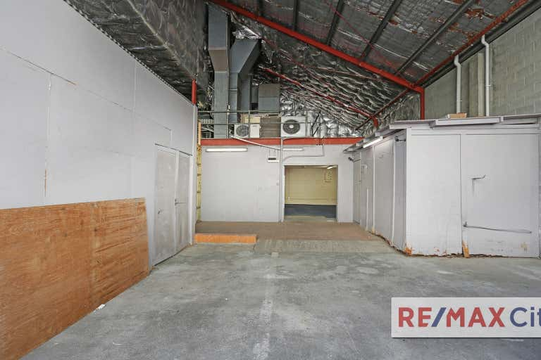455 Brunswick Street Fortitude Valley QLD 4006 - Image 2