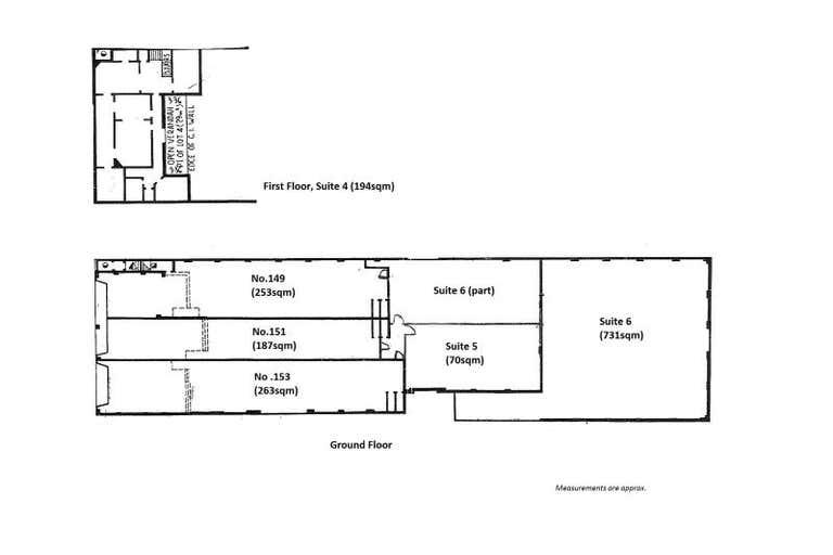 Suite  7, 149-153 Summer Street Orange NSW 2800 - Image 3