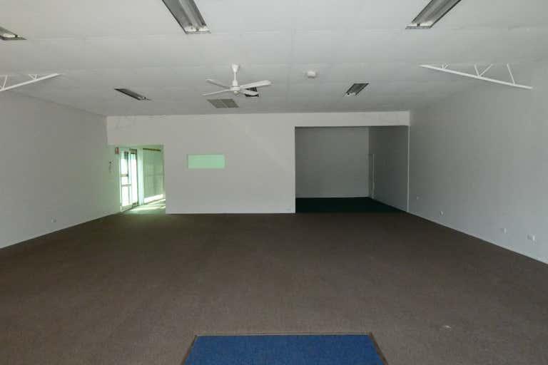 (L) Shop 2, 95 Hastings River Drive Port Macquarie NSW 2444 - Image 3