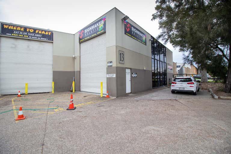 13/160 Gilba Road Girraween NSW 2145 - Image 1