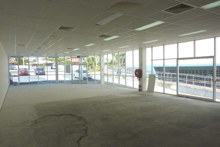 244 Anzac Avenue Kippa-Ring QLD 4021 - Image 2
