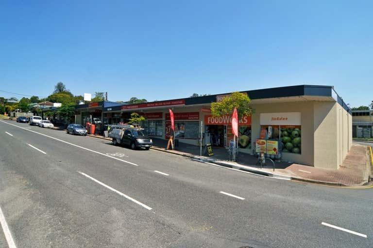 10/76 Curragundi Road Jindalee QLD 4074 - Image 2