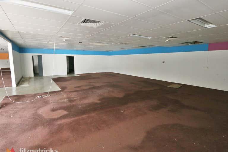 29 Tompson Street Wagga Wagga NSW 2650 - Image 3