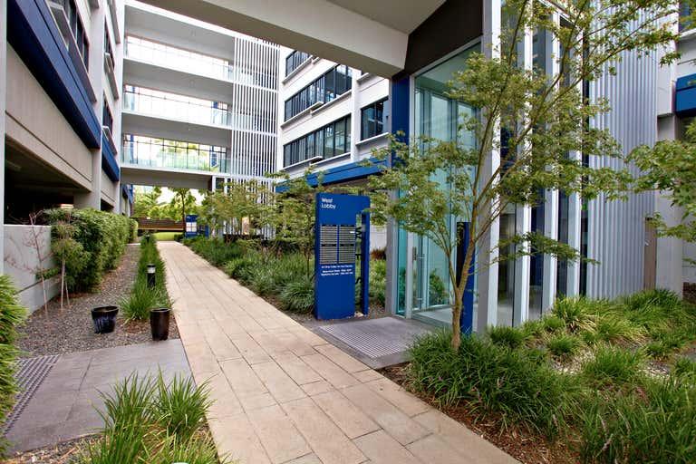 1.07 - Leased, 33 Lexington Drive Bella Vista NSW 2153 - Image 4