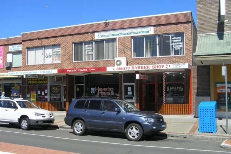 3/8 George Street Warilla NSW 2528 - Image 2