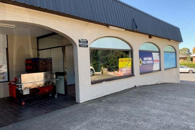 Shop 10/48 Amiens Ave Milperra NSW 2214 - Image 1