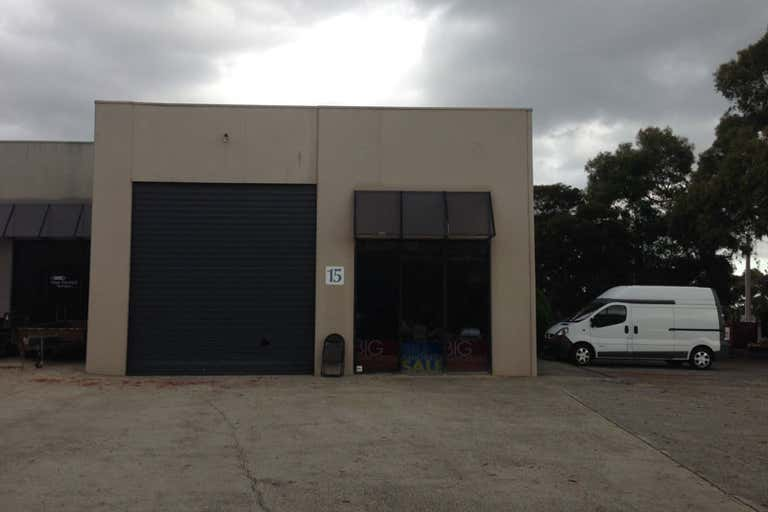 15/9 Hi Tech Place Rowville VIC 3178 - Image 2