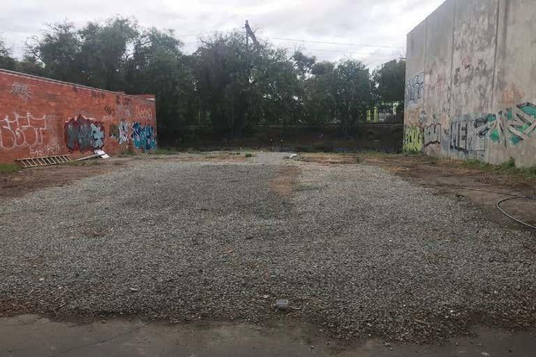 162-166 Gladstone Street South Melbourne VIC 3205 - Image 3