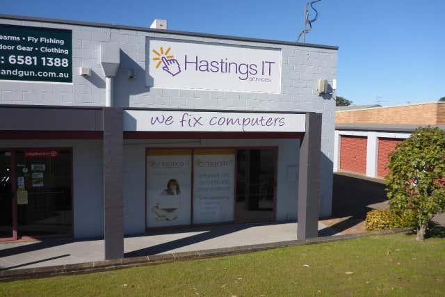 (L) Unit 6, 12 Jindalee Road Port Macquarie NSW 2444 - Image 1