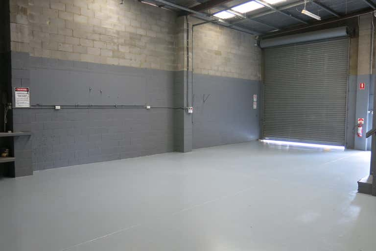 2 LEASED, 12 Verrell Street Wetherill Park NSW 2164 - Image 1