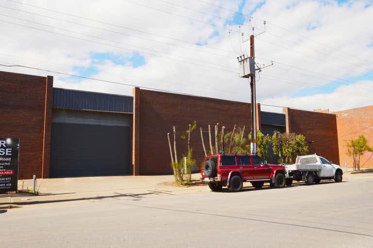 23-29 Deeds Road North Plympton SA 5037 - Image 1