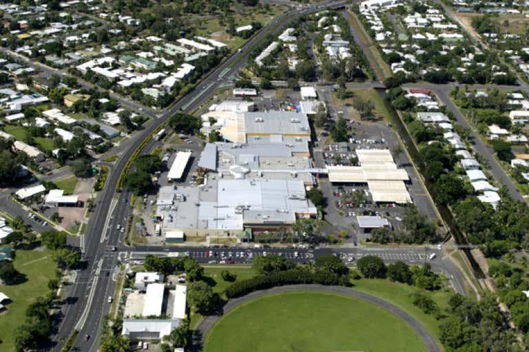 Raintrees Shopping Centre, Shop 108, Cnr of Alfred & Koch Streets Manunda QLD 4870 - Image 3