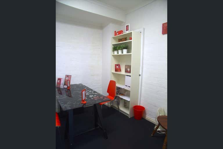 Room 5, 106-108 Glen Osmond Road Parkside SA 5063 - Image 4