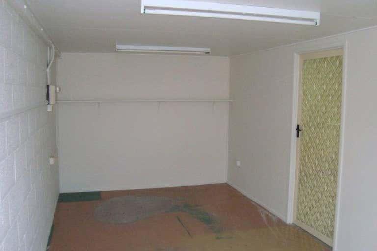 3/32 Armitage Street Bongaree QLD 4507 - Image 3