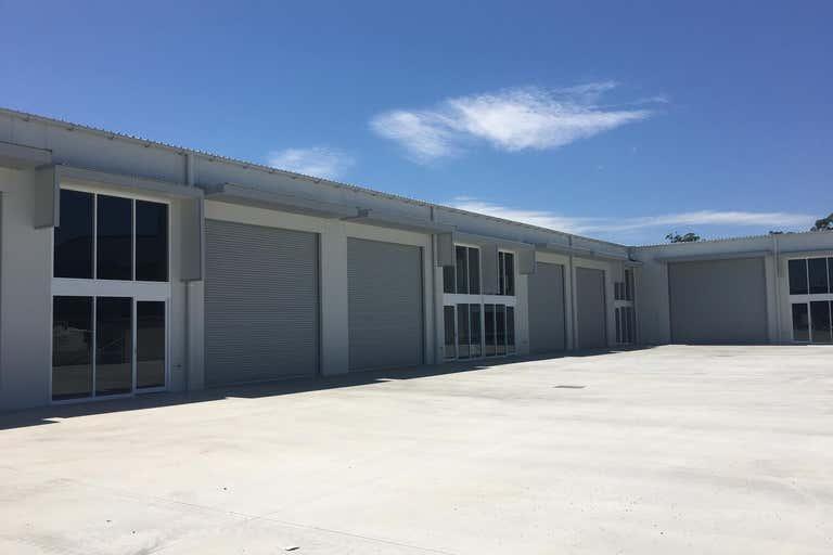 Unit 2/36 Industrial Drive Coffs Harbour NSW 2450 - Image 4