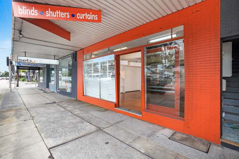 1014B Pittwater Road Collaroy NSW 2097 - Image 2