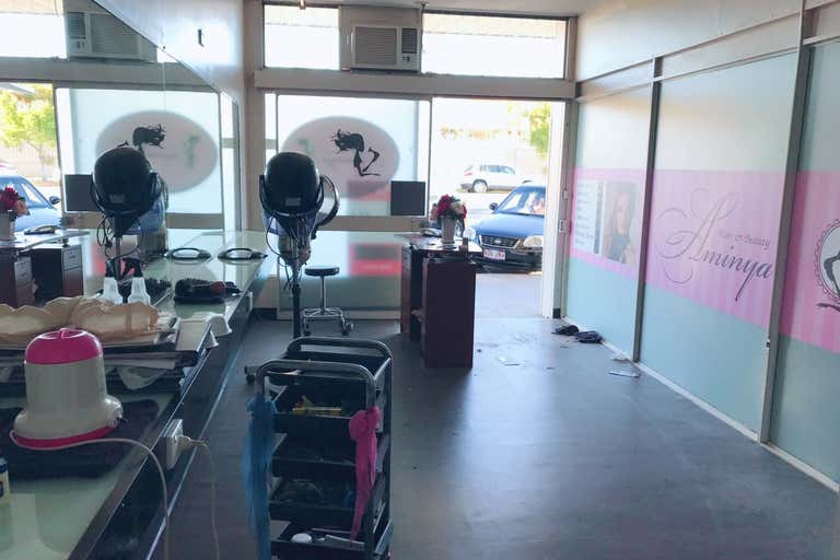 4/14 Aminya Street Mansfield QLD 4122 - Image 4