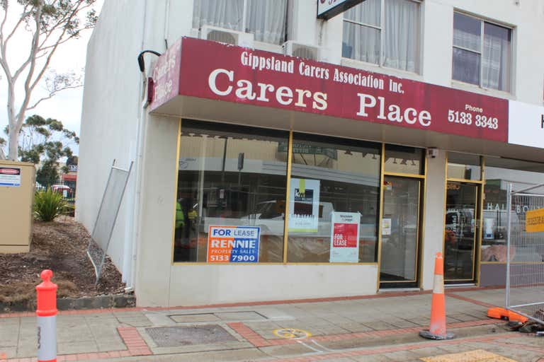 185  Commercial Road Morwell VIC 3840 - Image 1