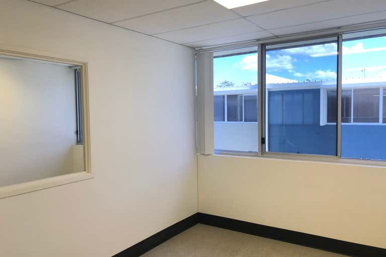 5/24 Finsbury Street Newmarket QLD 4051 - Image 4