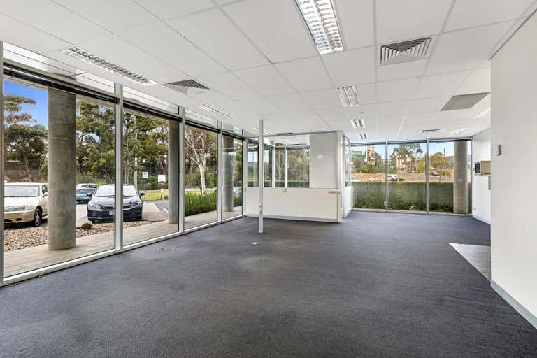 1/1 Ricketts Road Mount Waverley VIC 3149 - Image 2