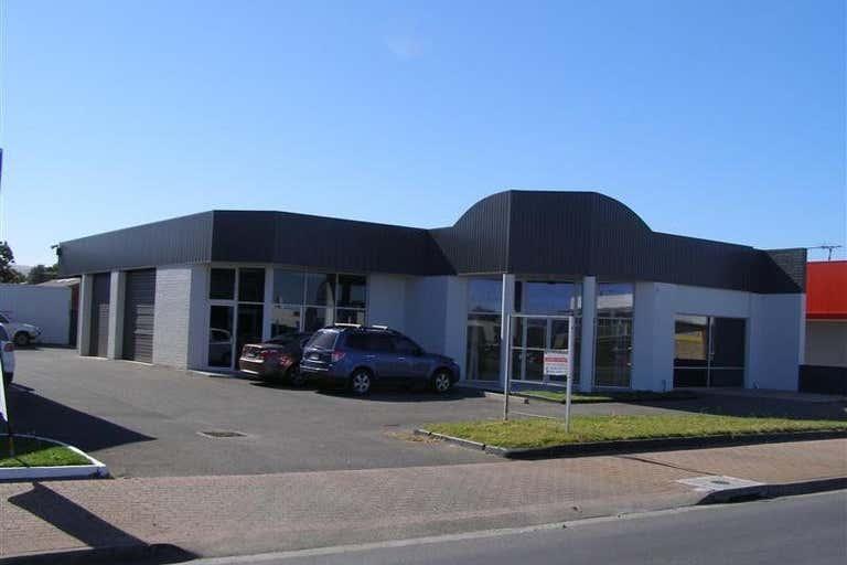 947 South Road Melrose Park SA 5039 - Image 1