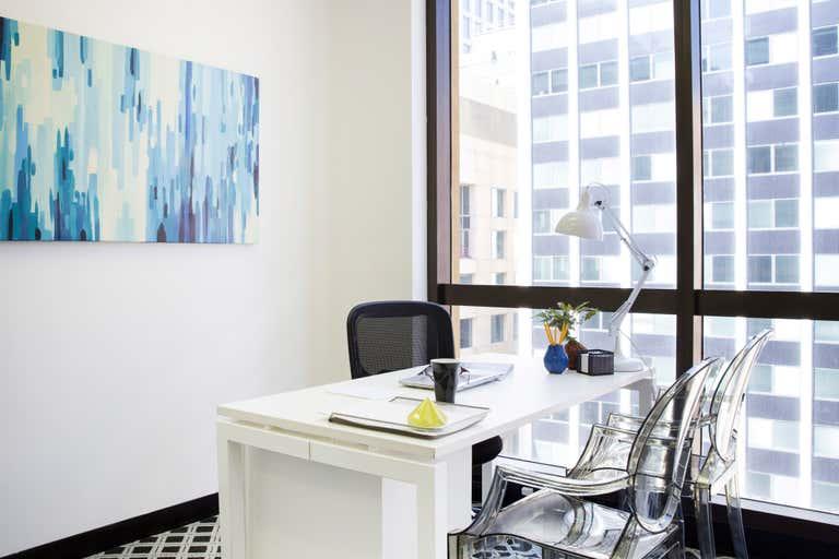 Exchange Tower, Suite 1008, 530 Little Collins Street Melbourne VIC 3000 - Image 1