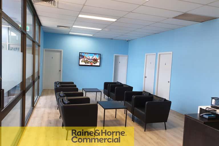 Suite 5, 262 Macquarie Street Liverpool NSW 2170 - Image 3
