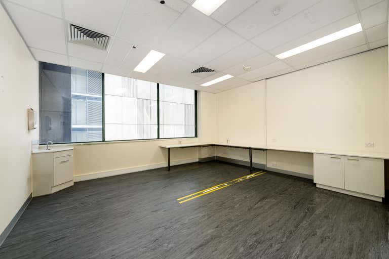 7/100 Albert Road South Melbourne VIC 3205 - Image 4