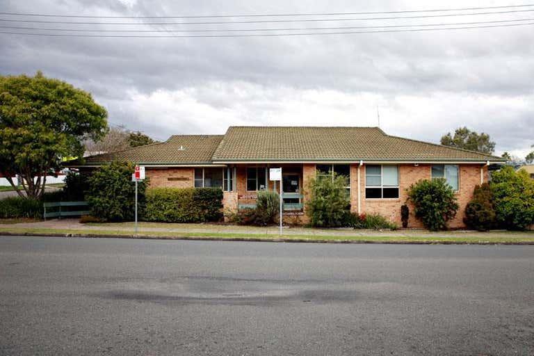 47 King Street Gloucester, 47 King Street Gloucester NSW 2422 - Image 2