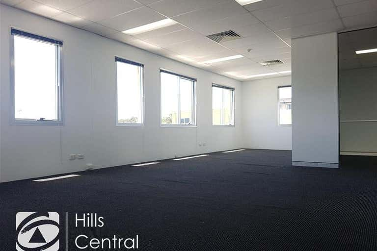 17b/10 Gladstone Road Castle Hill NSW 2154 - Image 2