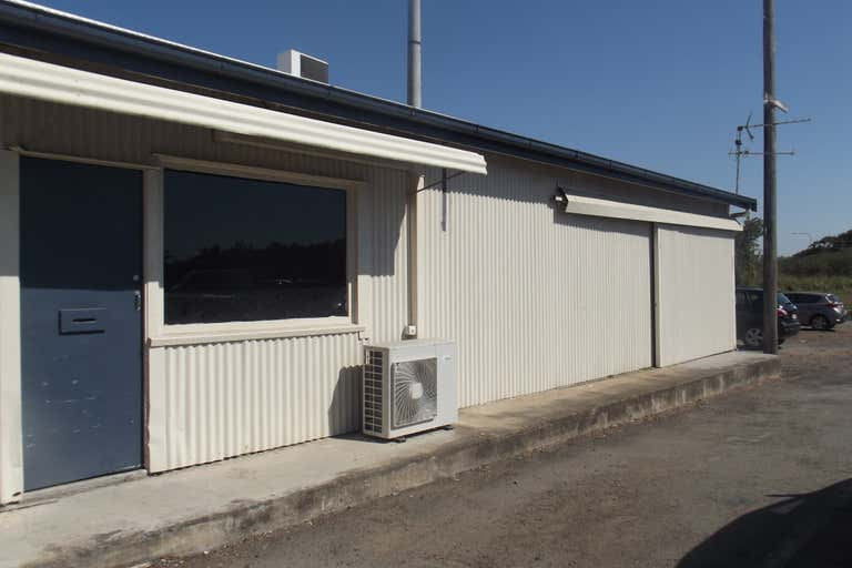 Shed 14, 45 Evans Avenue North Mackay QLD 4740 - Image 1