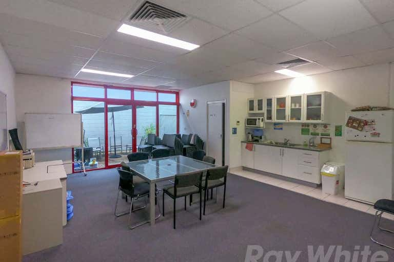 First Floor, 15/1 Newspaper Place Maroochydore QLD 4558 - Image 3