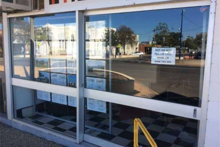 126A Cunningham Street Dalby QLD 4405 - Image 2