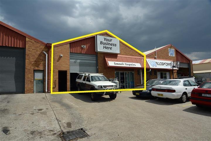 Unit 3/10 William Street Adamstown NSW 2289 - Image 1