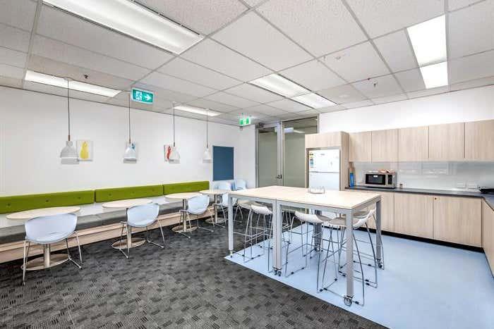 2-14 Meredith Street Bankstown NSW 2200 - Image 3