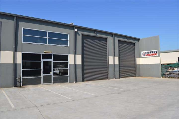 (Unit 5)/6 Farrier Place Rutherford NSW 2320 - Image 1