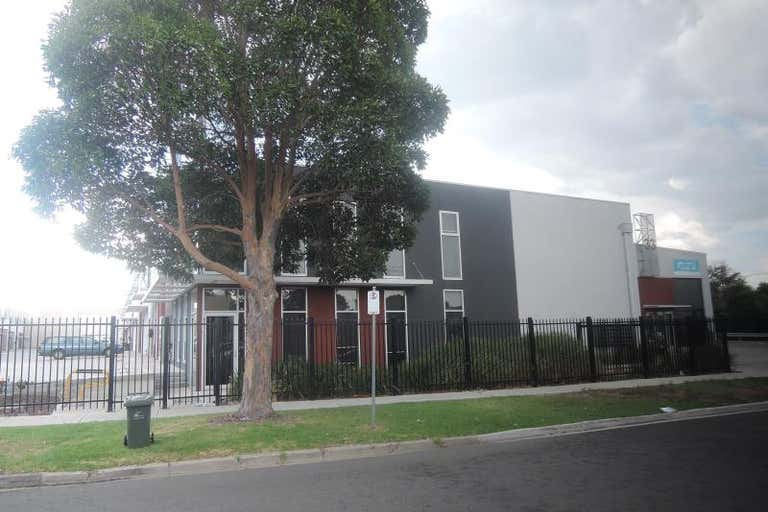 37/44 Sparks Avenue Fairfield VIC 3078 - Image 1