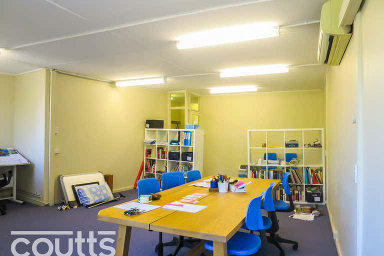 West Pennant Hills NSW 2125 - Image 1