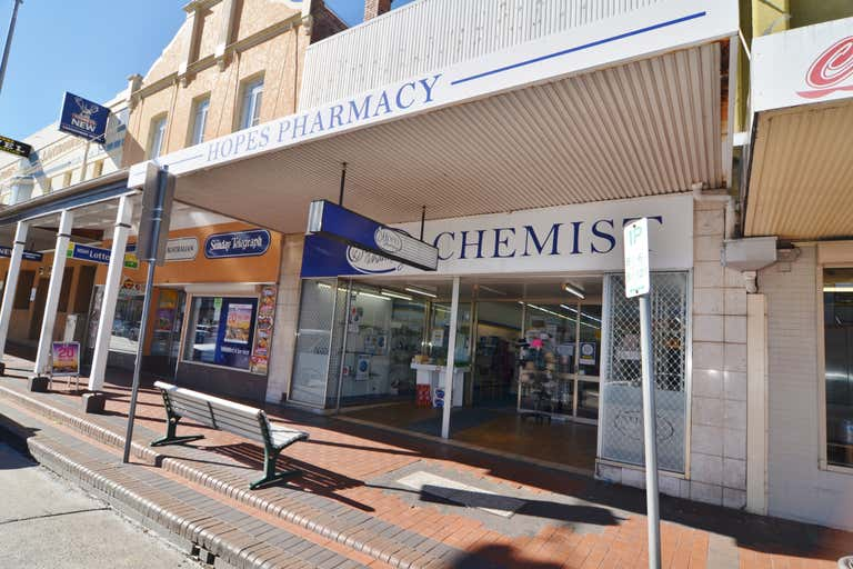 141 Main Street Lithgow NSW 2790 - Image 2