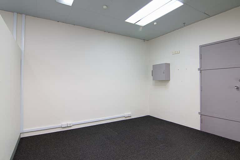 2&3 LEASED, 5 Ward Place Dural NSW 2158 - Image 3
