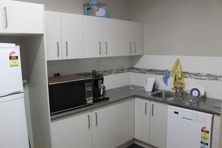 2/397 Gympie Road Strathpine QLD 4500 - Image 3