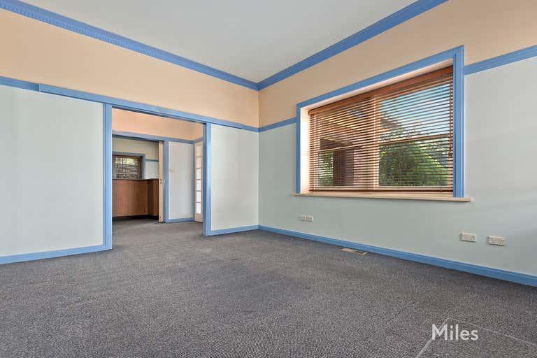 95 Marshall Street Ivanhoe VIC 3079 - Image 2