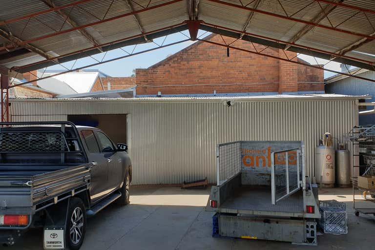 533 Peel Street Tamworth NSW 2340 - Image 2