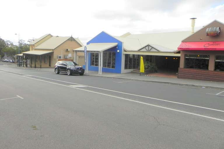 Shop 3 / 14 Mead Street Kalamunda WA 6076 - Image 1