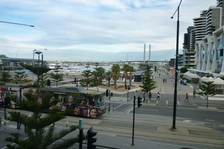 107/198 Harbour Esplanade Docklands VIC 3008 - Image 1