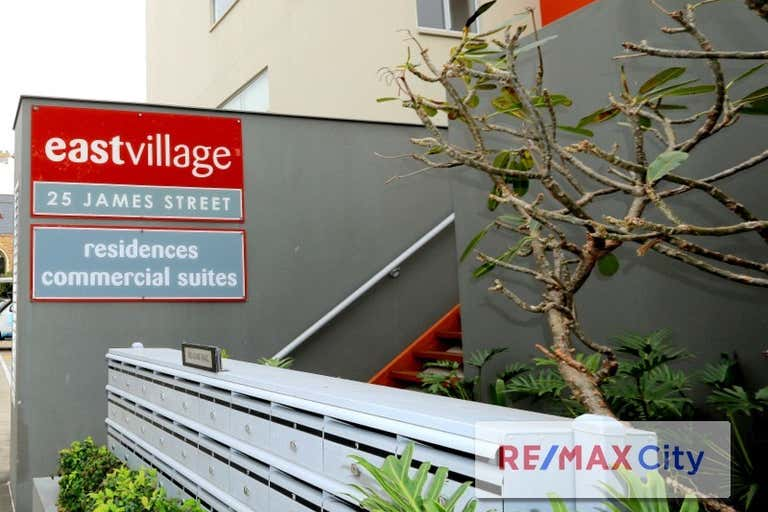 35 & 36/25 James Street Fortitude Valley QLD 4006 - Image 3