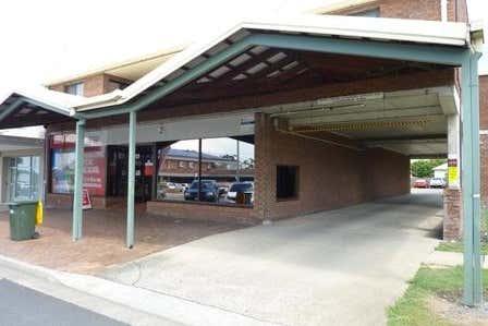 Shop 2/6-8 Macquarie Street Taree NSW 2430 - Image 2